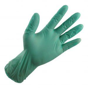 uga5000_glove