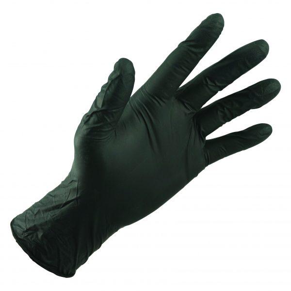 ugbb5000_glove