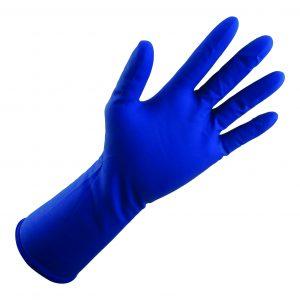 uget_glove