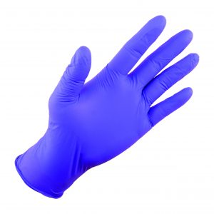 ugn5000_glove