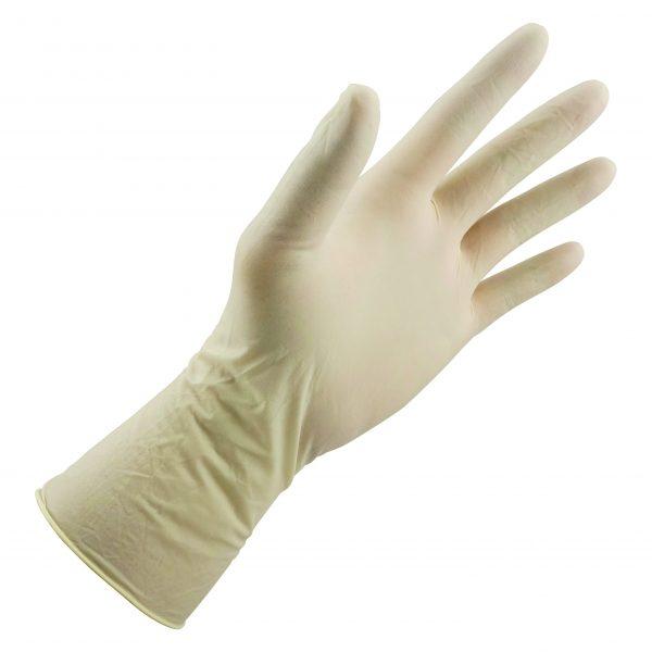 ugpf_glove