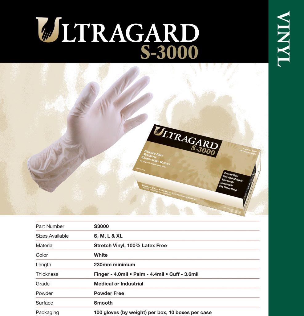 ugs3000-website