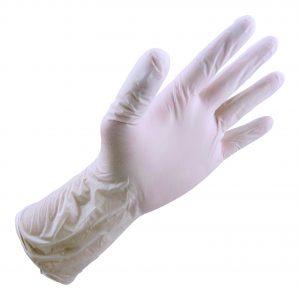 ugs3000_glove