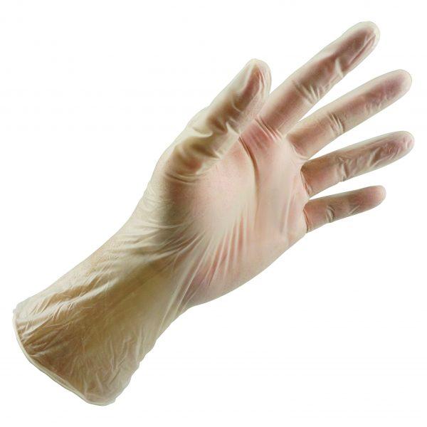 ugv3000_glove