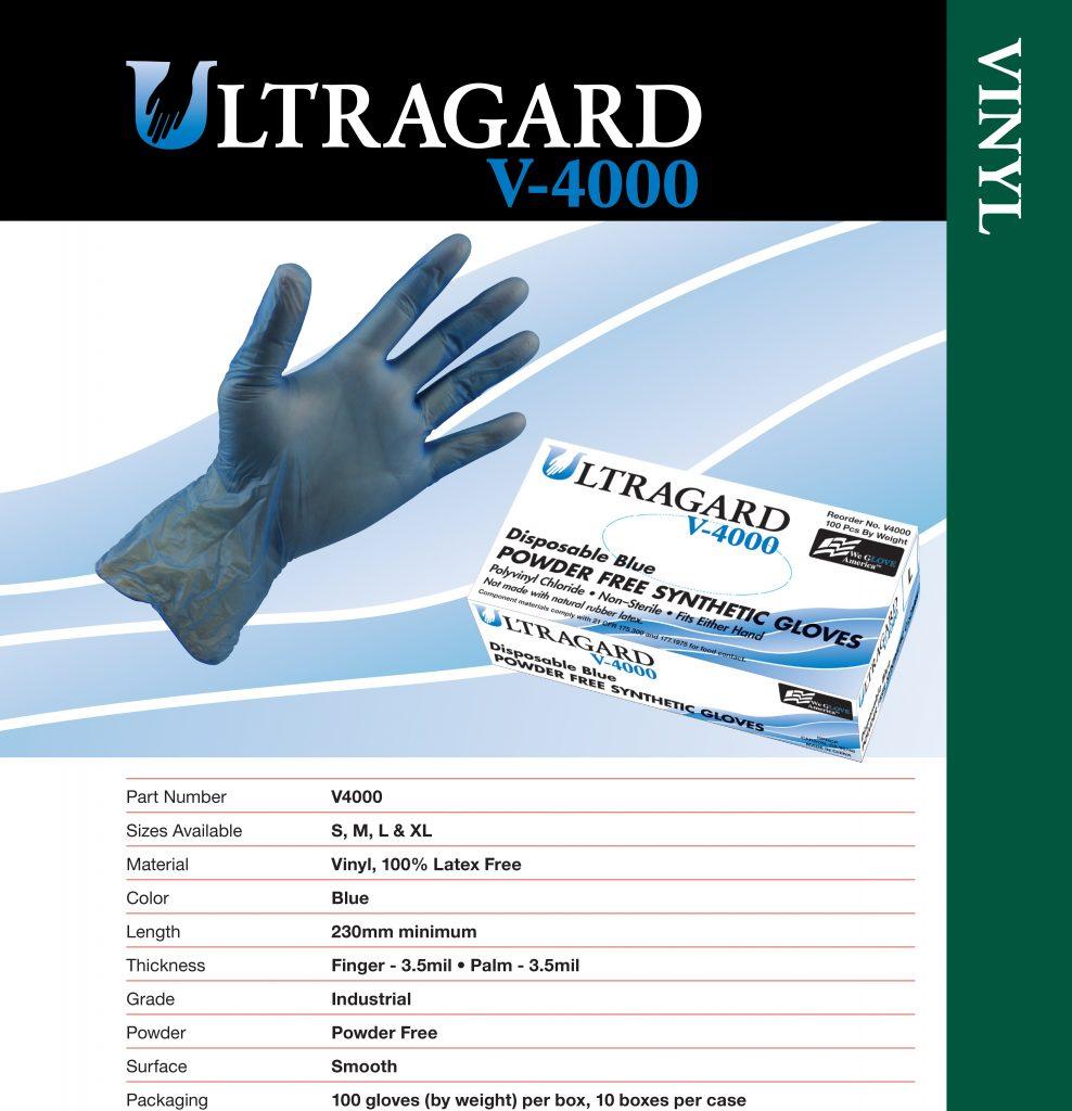 ugv4000-web-details