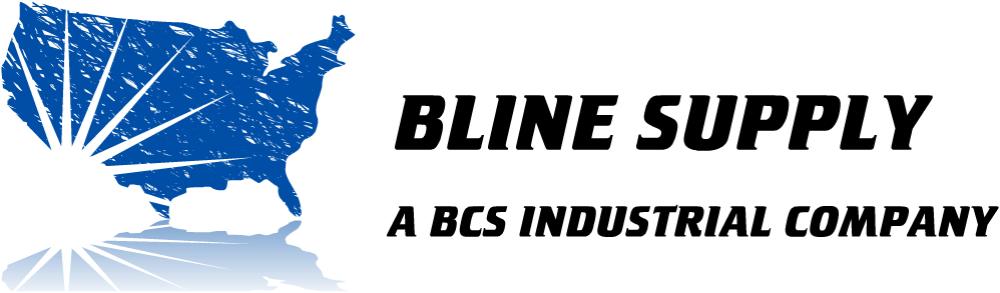 B Line Supply