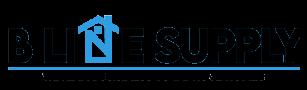 B Line Supply 2021 Logo